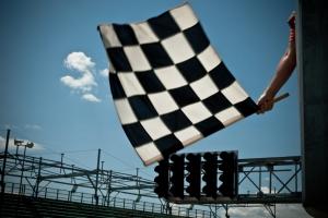 Finish Line Motorsport Park.2