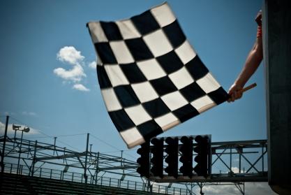 SA Motorsport Ready!