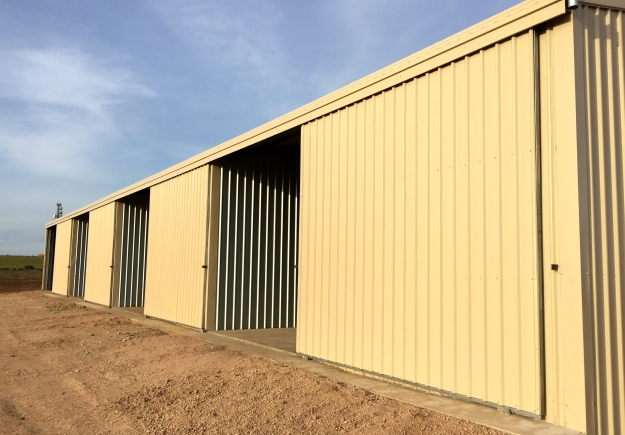 Storage Sheds Lime Kiln Road