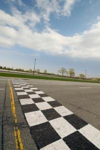Finish Line Motorsport Park.1